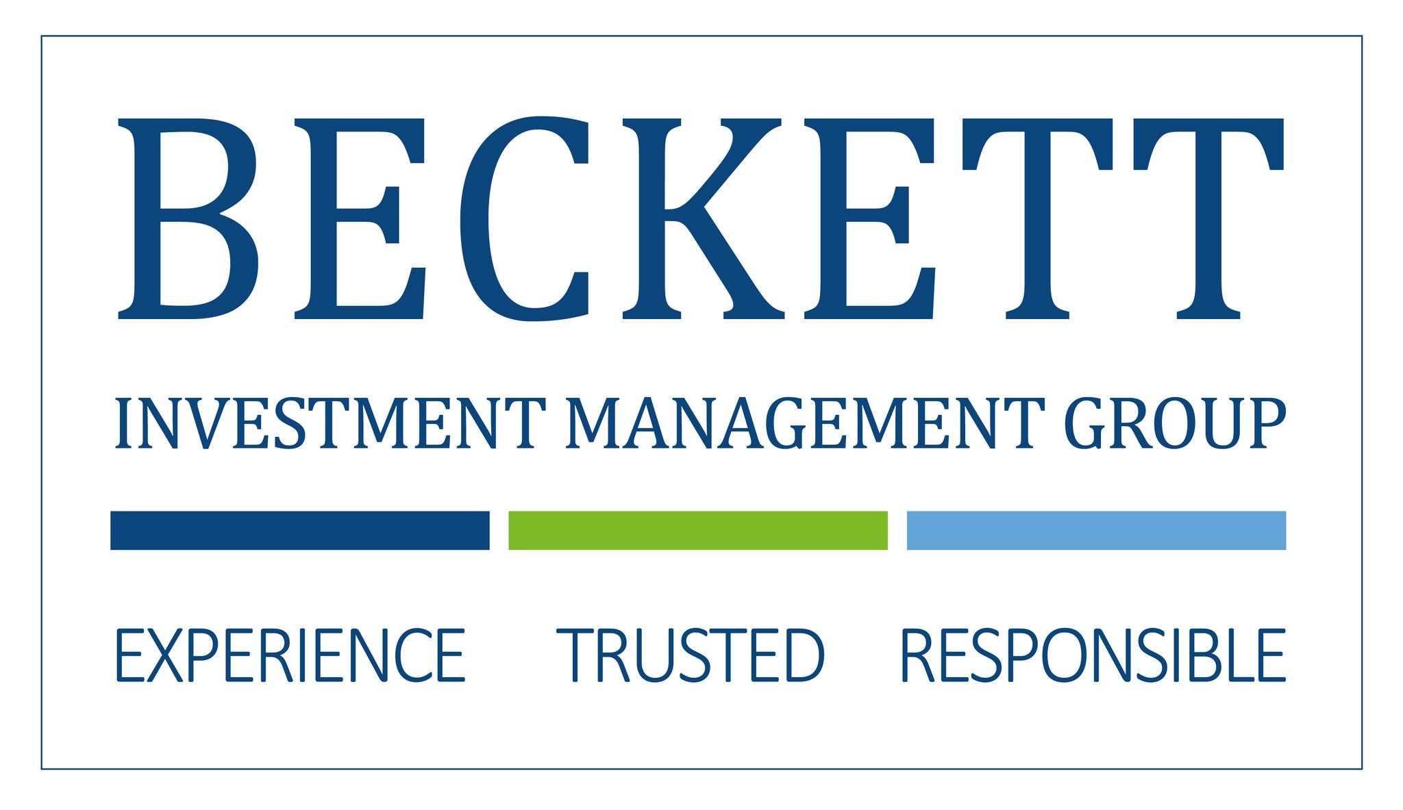 Beckett Investment Management Group
