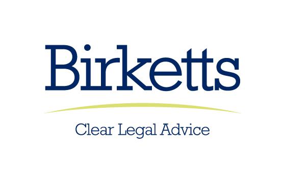 Birketts LLP