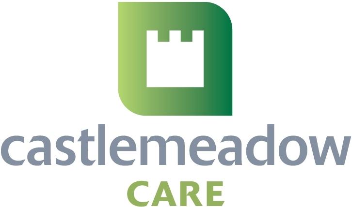Castlemeadow Care - Sponsor of The Café, Coffee or Teashop of the Year