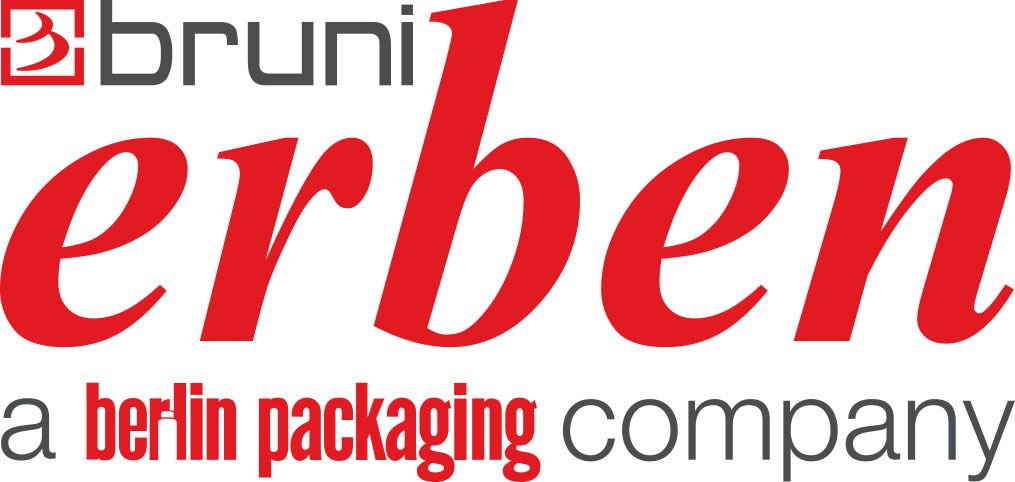 Bruni Erben - Sponsor of The Best Newcomer of the Year