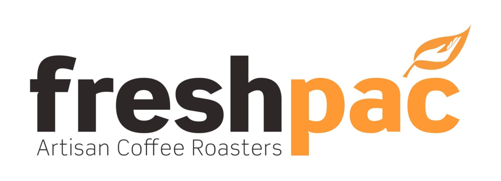 Freshpac Teas and Coffees - Sponsor of The Pub of the Year