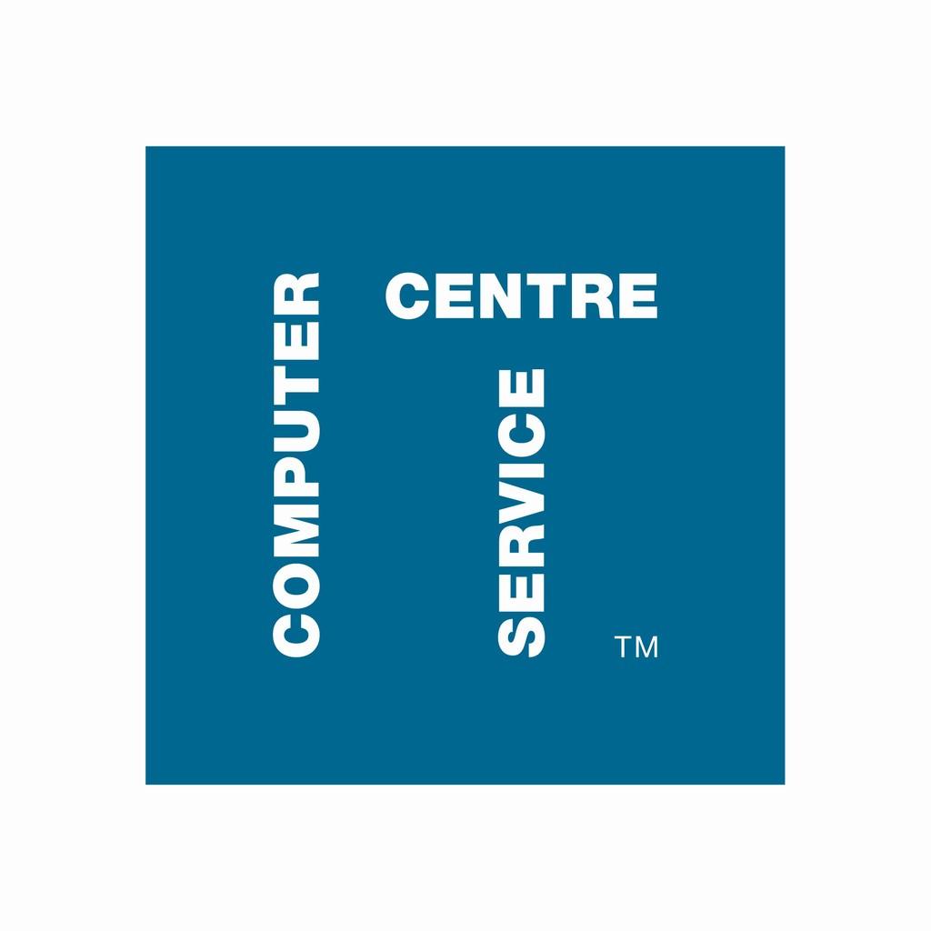 Computer Service Centre