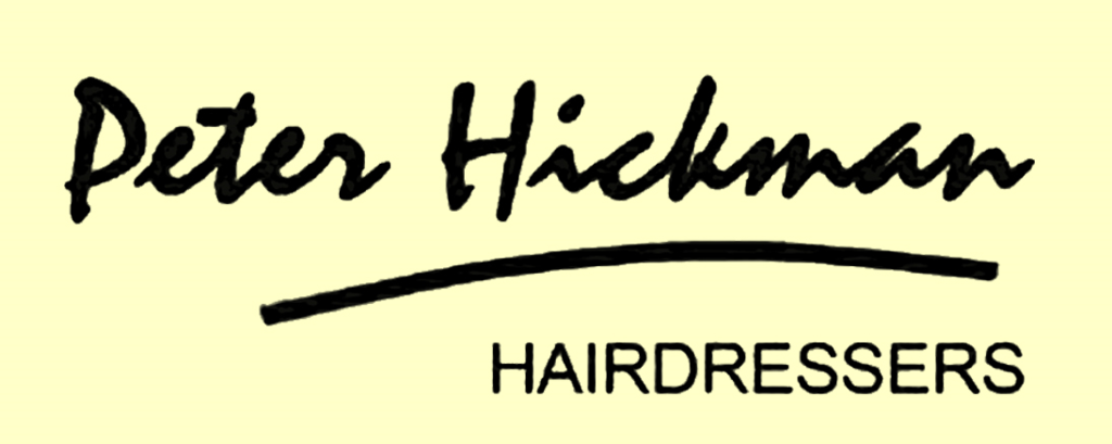 Peter Hickman Hairdressing - Sponsoring Fine Dining Restaurant of the Year Award