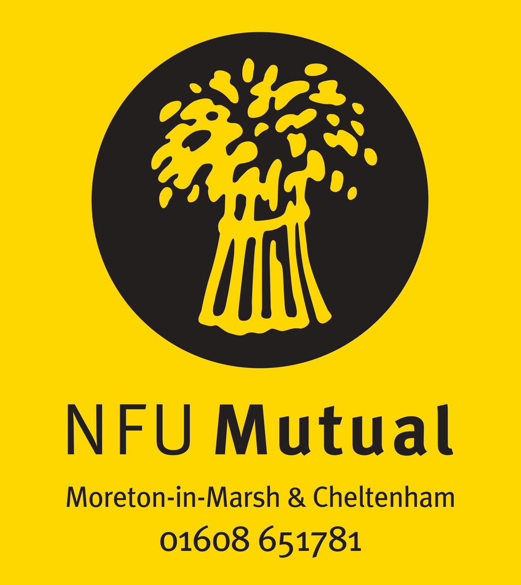 NFU Mutual - Sponsoring Pub of the Year Award