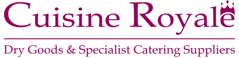 Cuisine Royale - Sponsoring Café, Coffee or Teashop of the Year