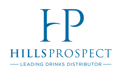 Hills Prospect - Sponsoring Casual Restaurant of the Year