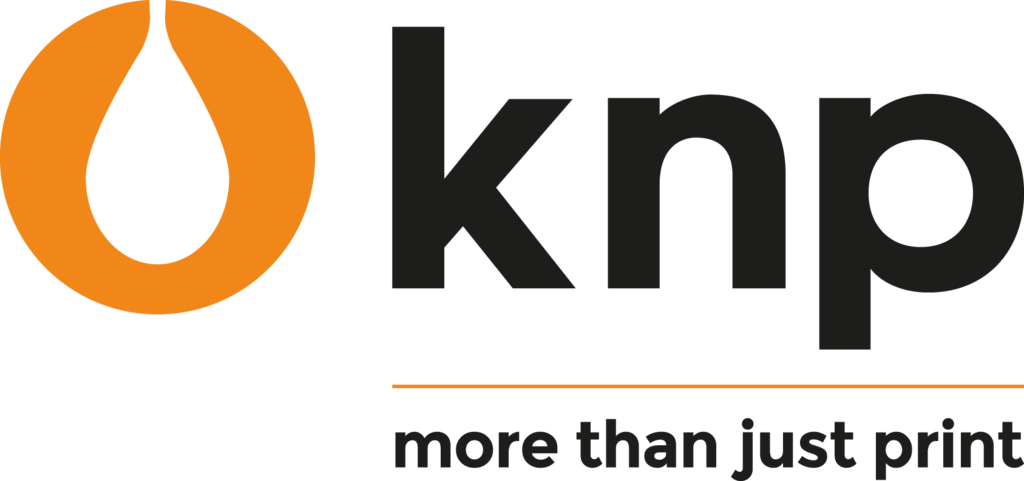 KNP - Sponsors of Large Visitor Attraction of the Year