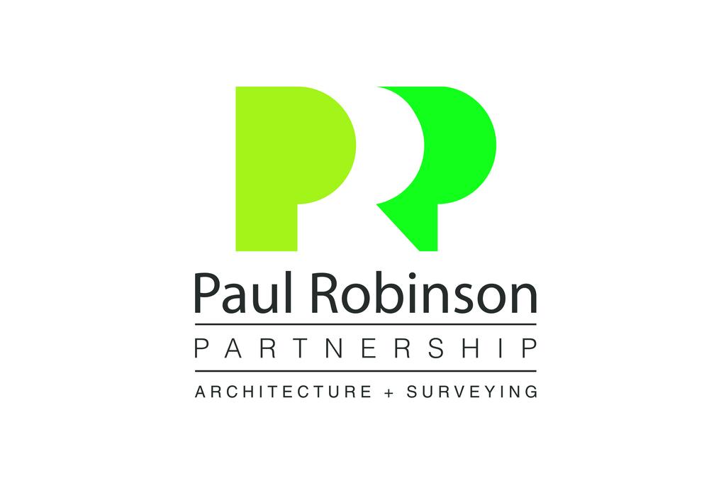 Paul Robinson Partnership – Event Drinks Reception Sponsor