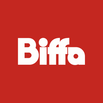 Biffa - Sponsors of Ethical, Responsible & Sustainable Tourism Award