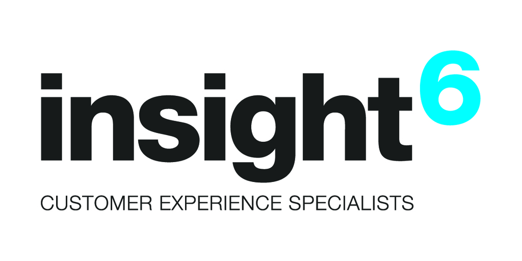 insight6 - Sponsors of Experience of the Year