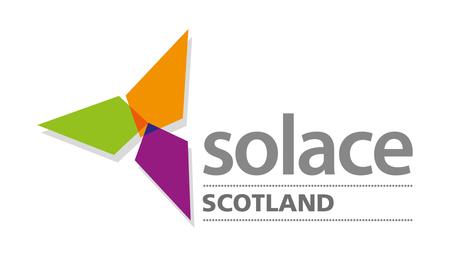 Solace Scotland