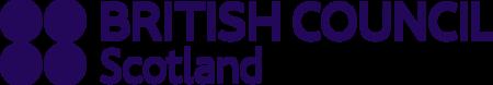 The British Council Scotland