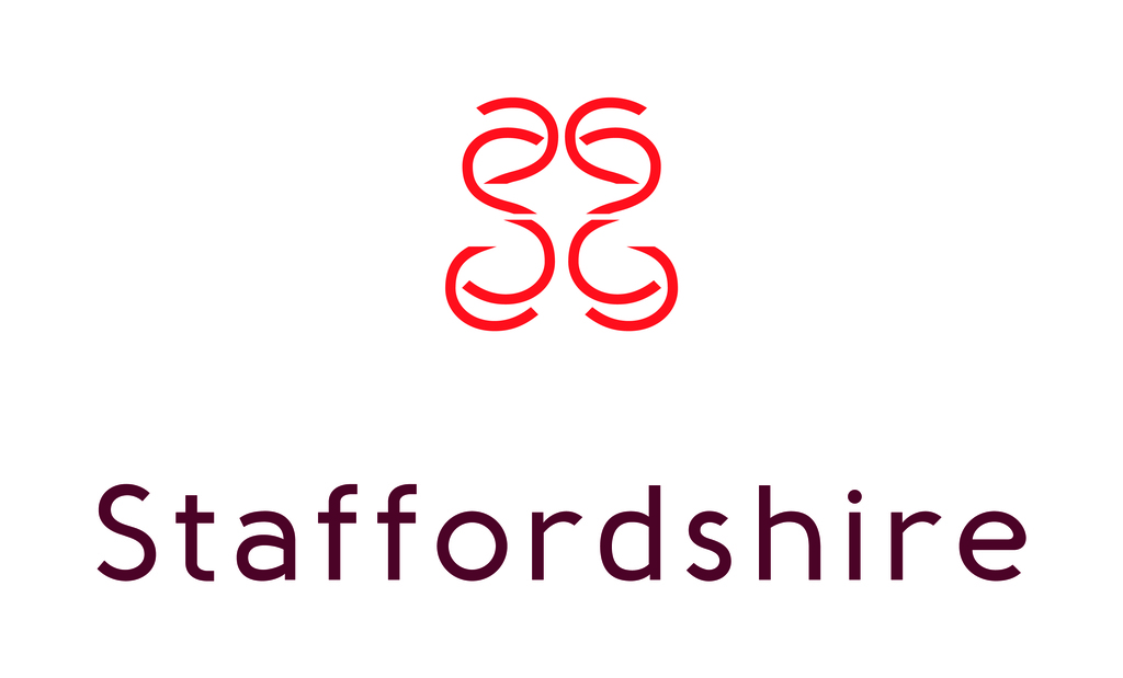We Are Staffordshire