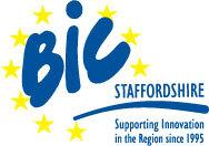 Staffordshire Business Innovation Centre