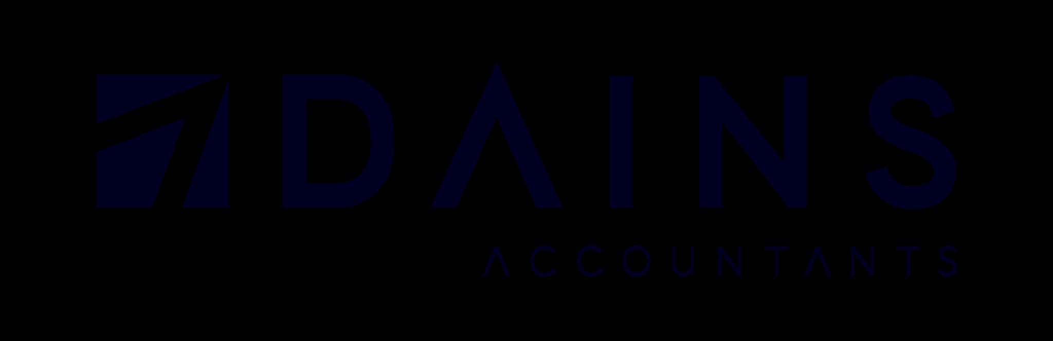 Dains Accountants