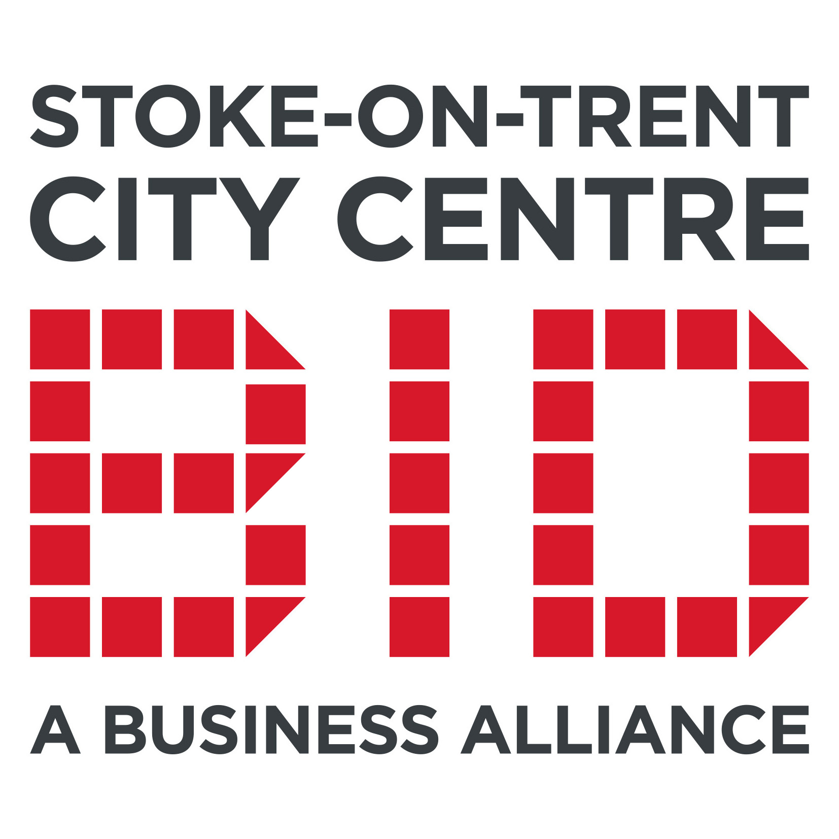 Stoke-on-Trent City Centre BID