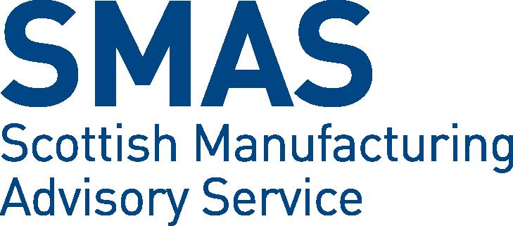 Scottish Manufacturing Advisory Service