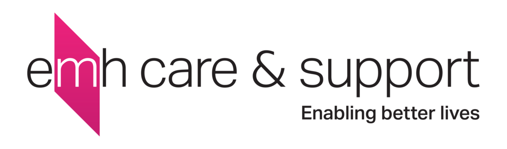emh care & support