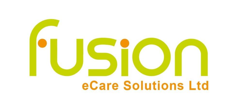 Fusion eCare Solutions