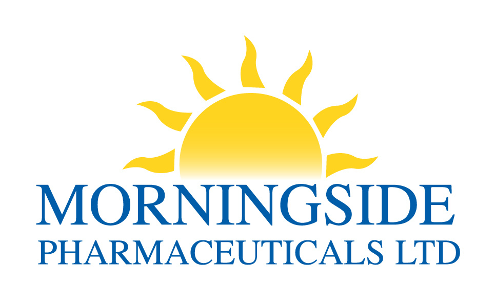 Morningside Pharmaceuticals