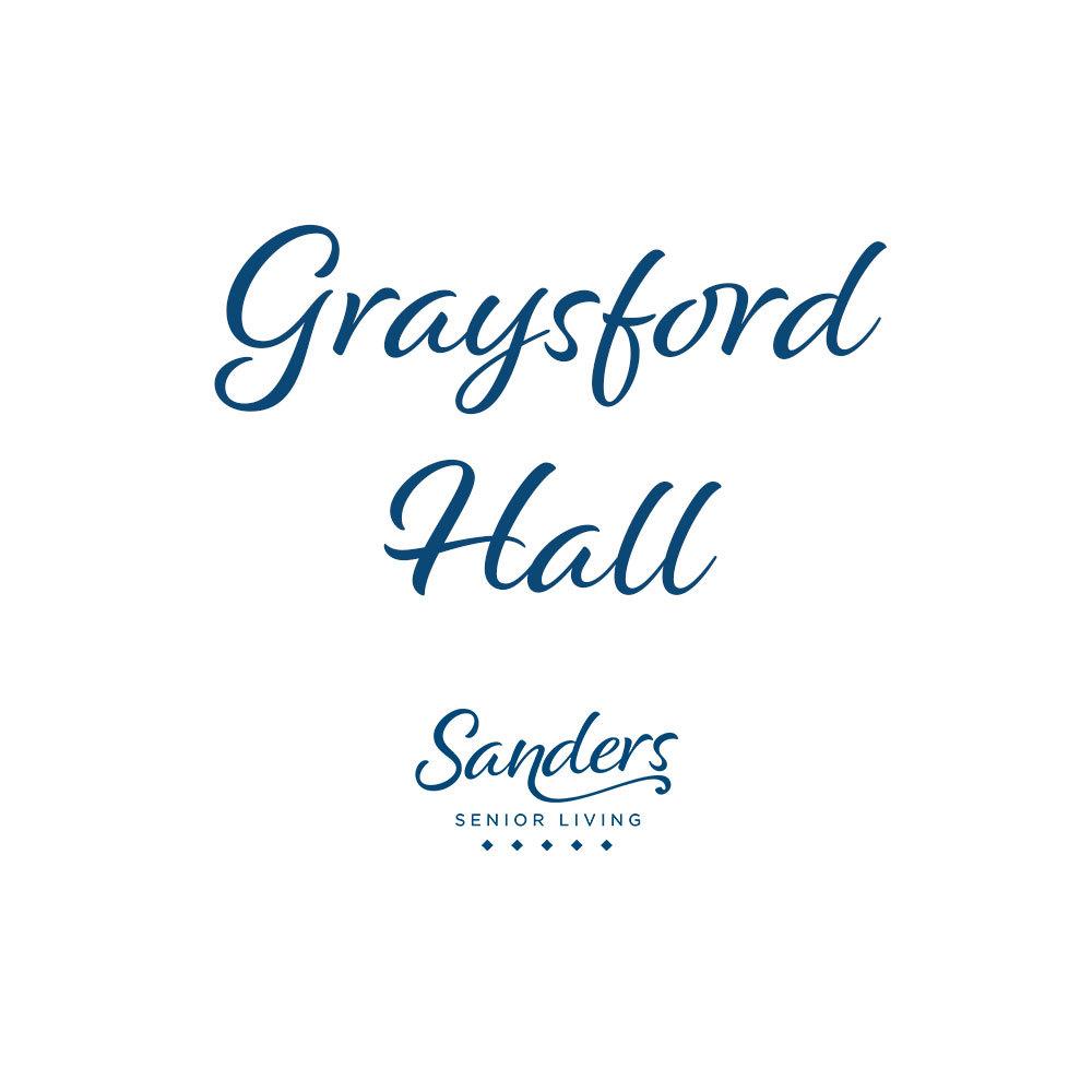 Graysford Hall