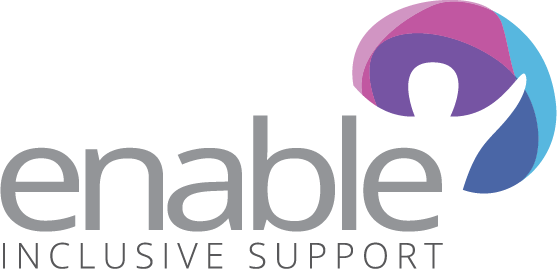 Enable Inclusive Support