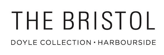The Bristol Hotel, Doyle Collection