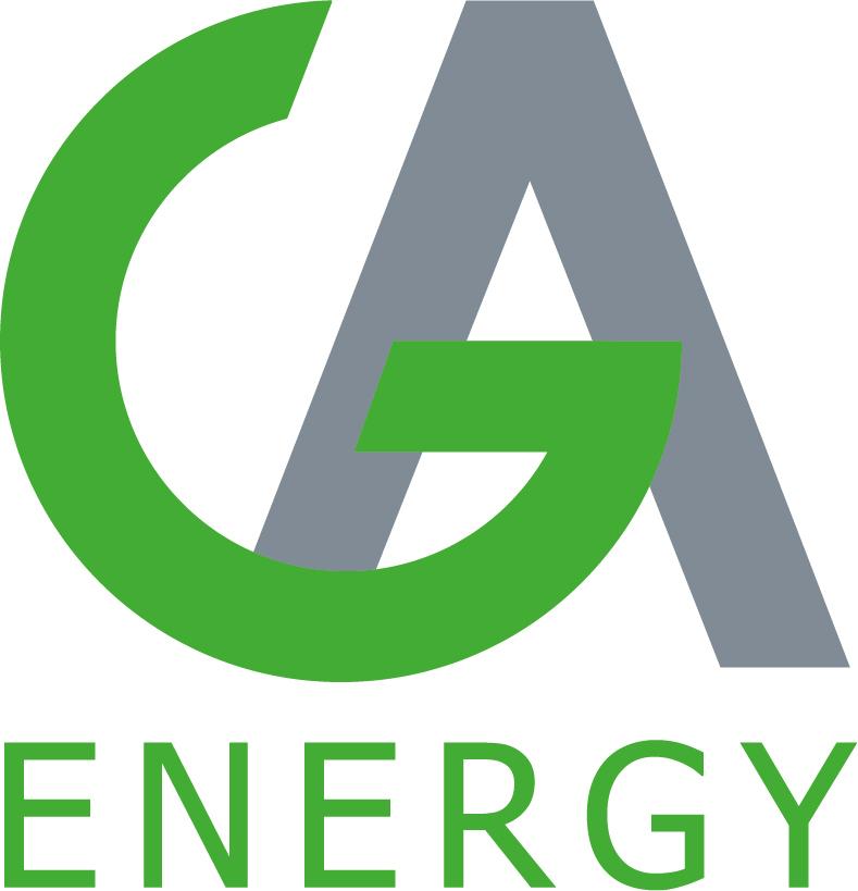 GA Energy