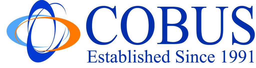 Cobus Communications