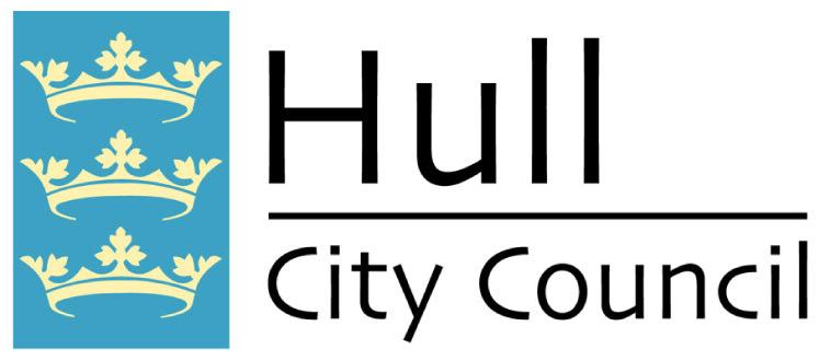 Hull City Council