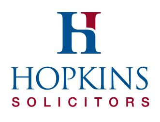 Hopkins Solicitors