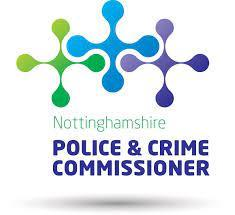 Nottinghamshire Police and Crime Commisioner