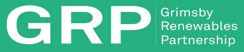 Grimsby Renewables Partnership