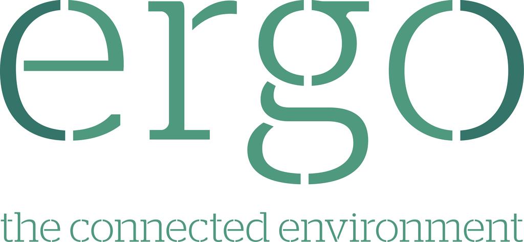 Ergo Innovation Centre