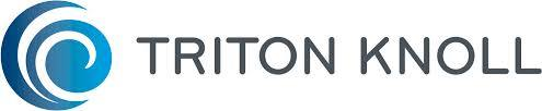 Triton Knoll