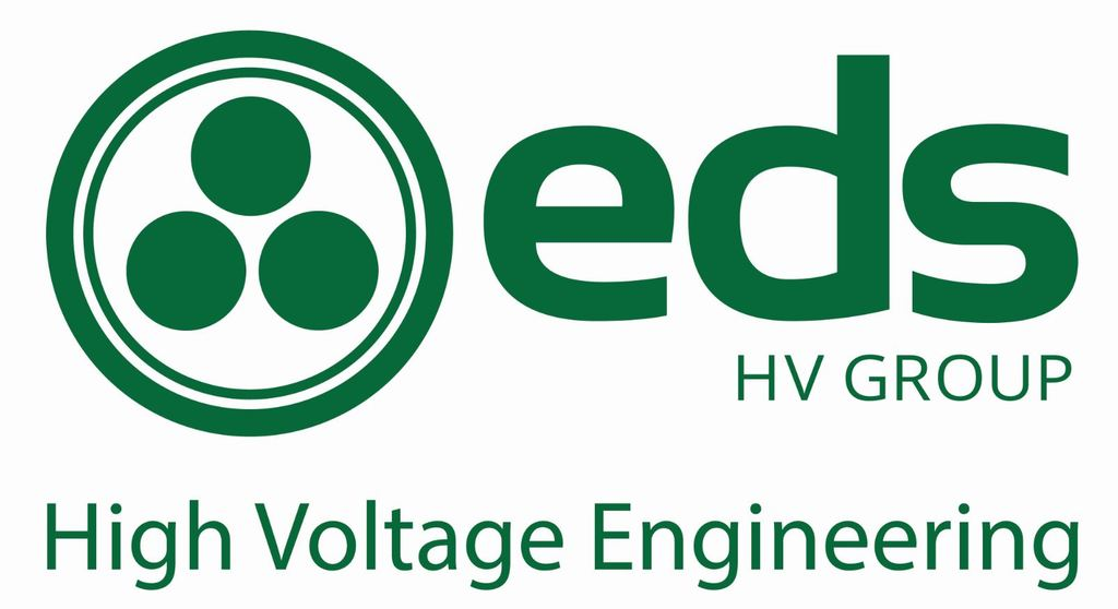 EDS HV Group
