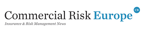 Commercial Risk Europe