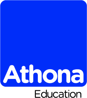 Athona Education