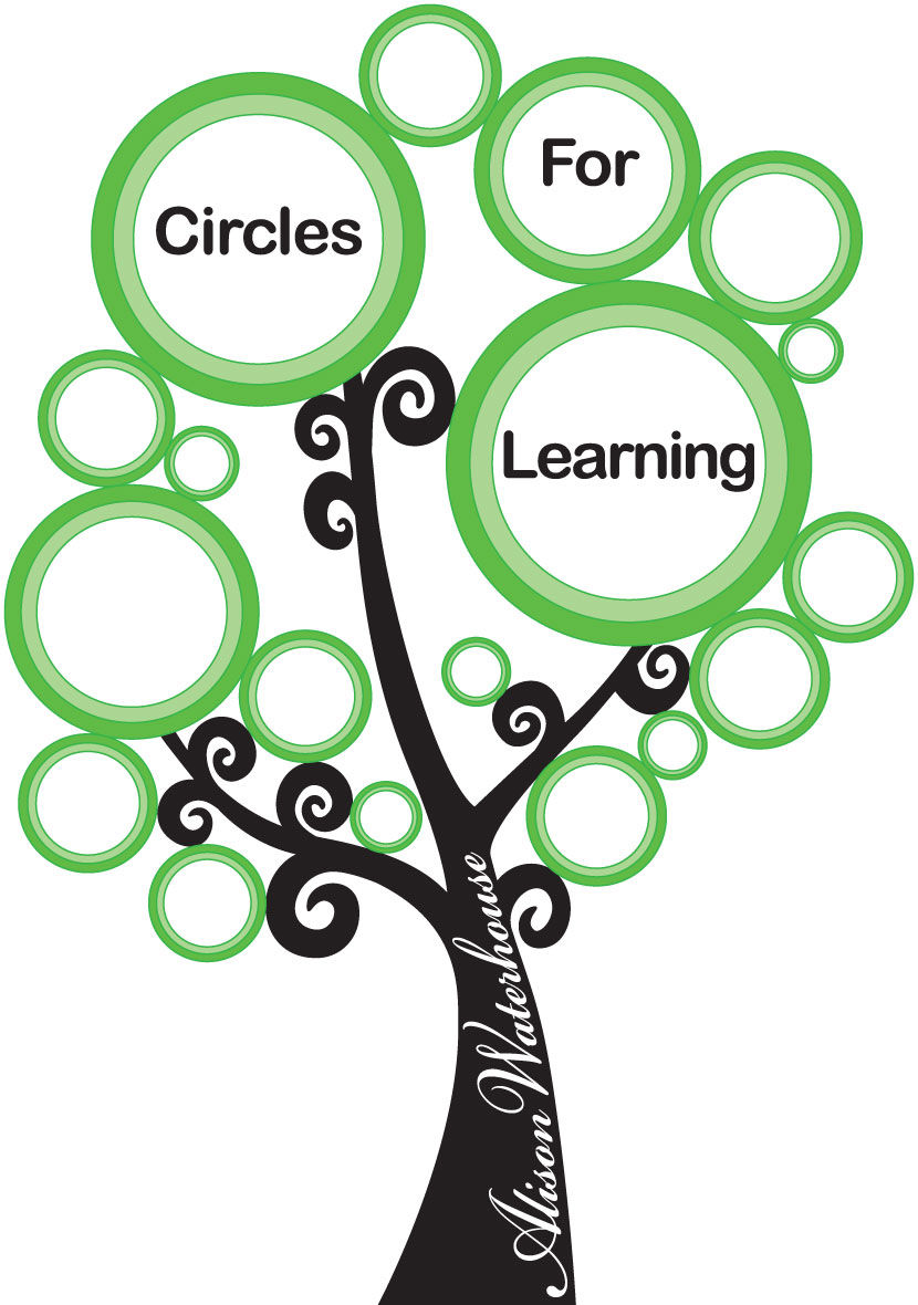 Circles for Learning