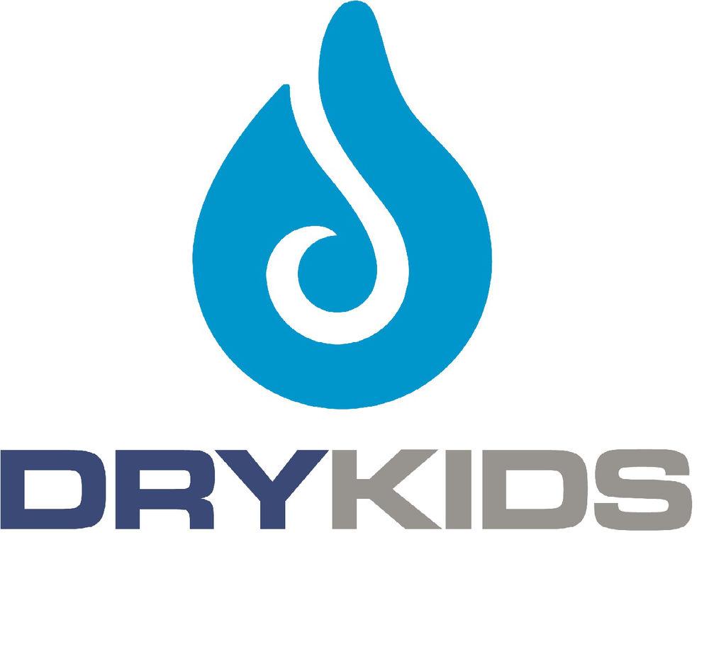 Drykids