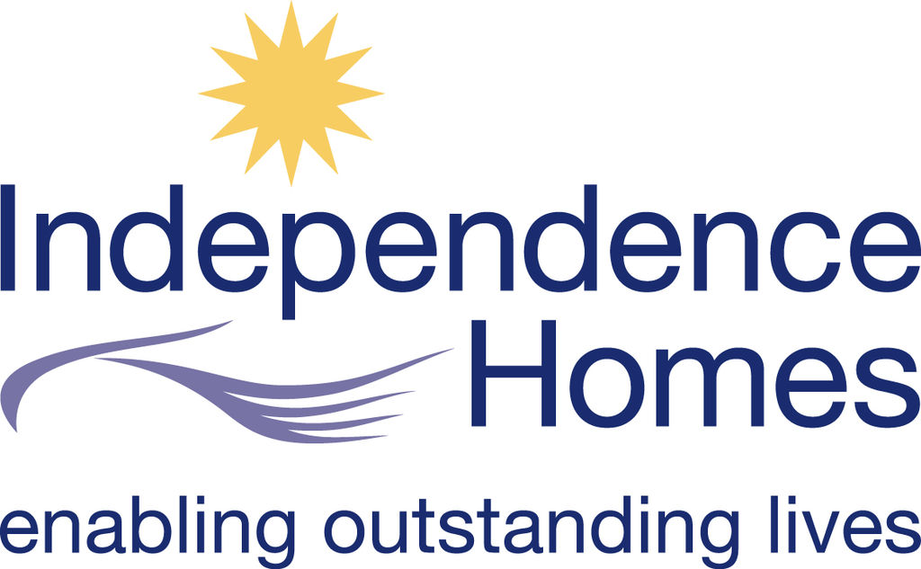 Independence Homes Limited