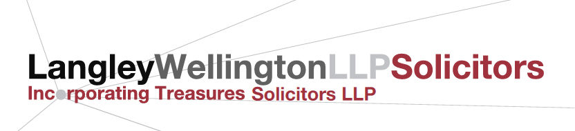 Langley Wellington LLP Solicitors