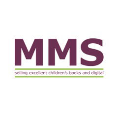 MMS Publishing