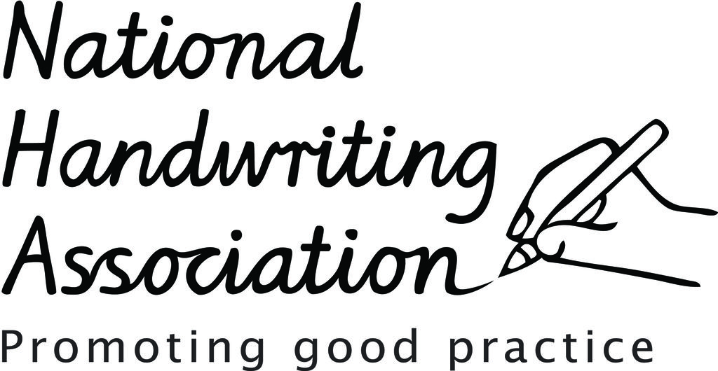 National Handwriting Association