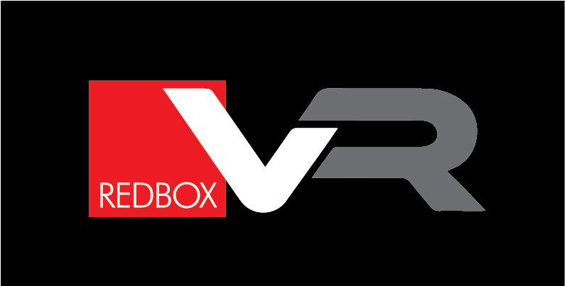 Redbox VR Ltd