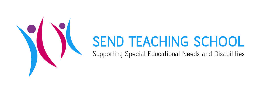 Send Teaching School