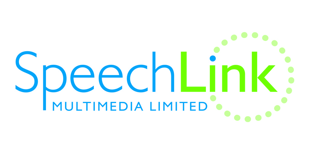 Speechlink Multimedia
