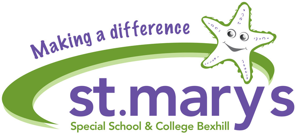 St Mary-s School and College