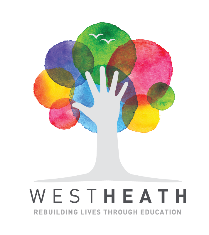 West Heath School