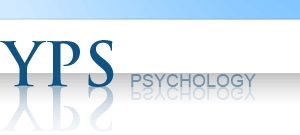 YPS Psychology
